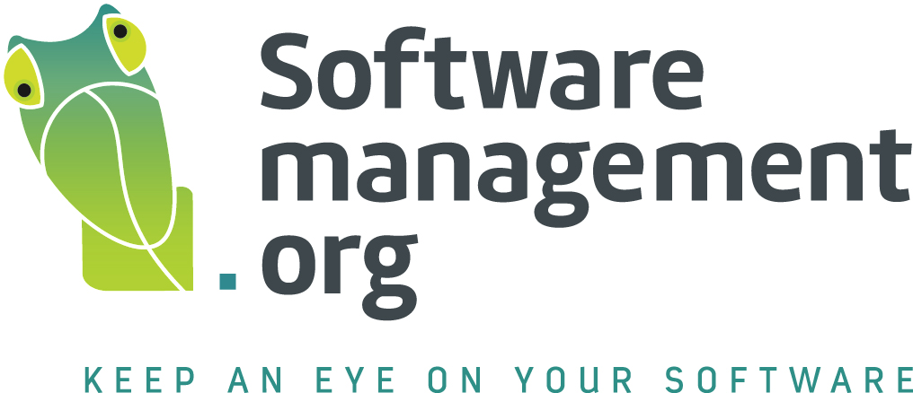 Softwaremanagement.org Ticket System